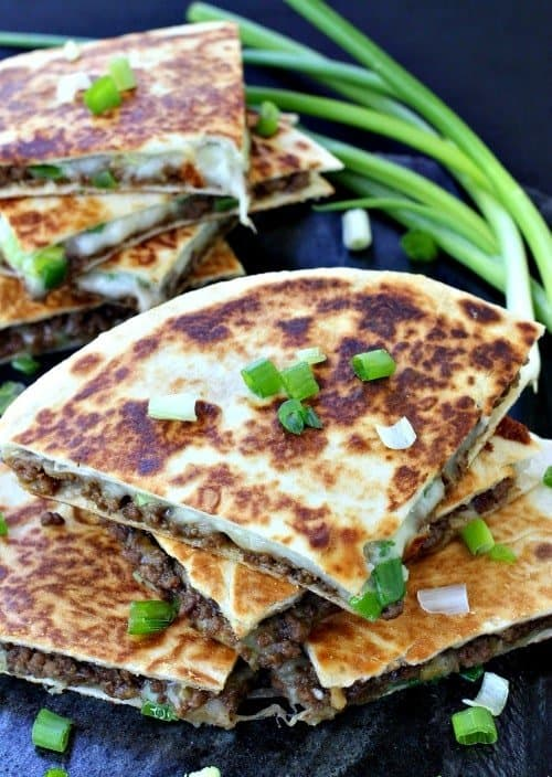 korean-beef-quesadillas-top