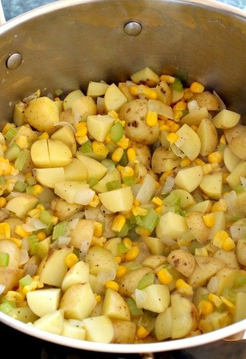 lobster-corn-chowder-potatoes