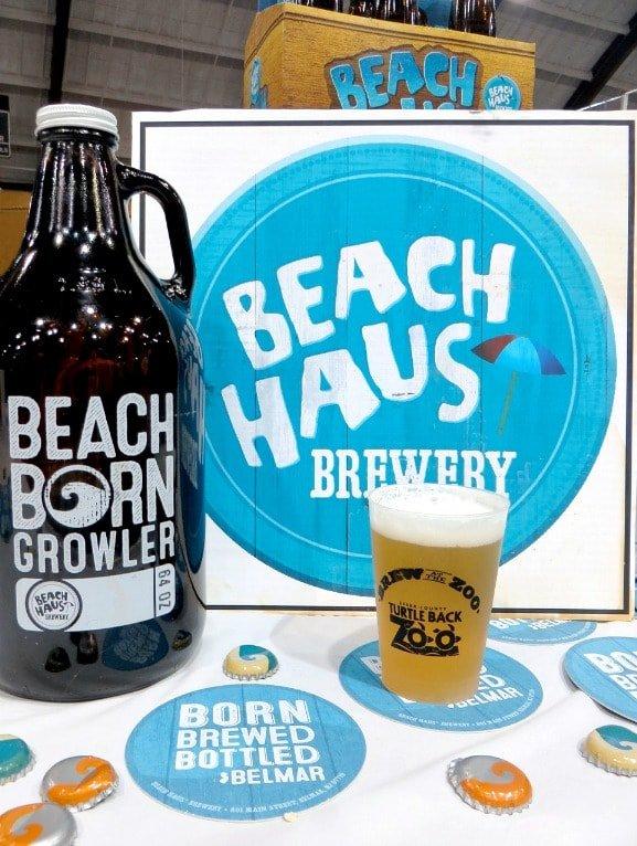 brew-zoo-beachhaus