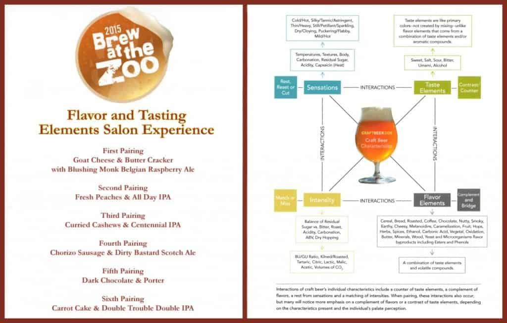 brew-zoo-menu