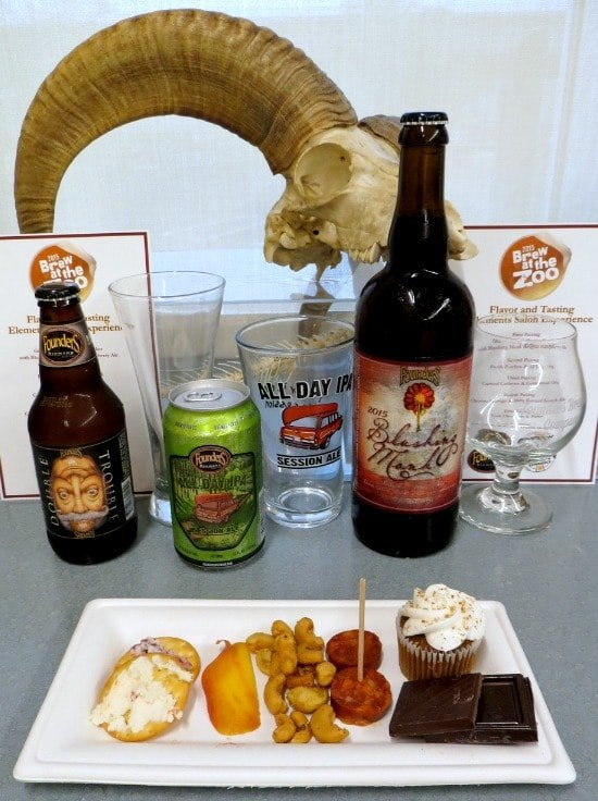 brew-zoo-tasting