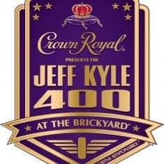 jeff-kyle-logo-crown-royal