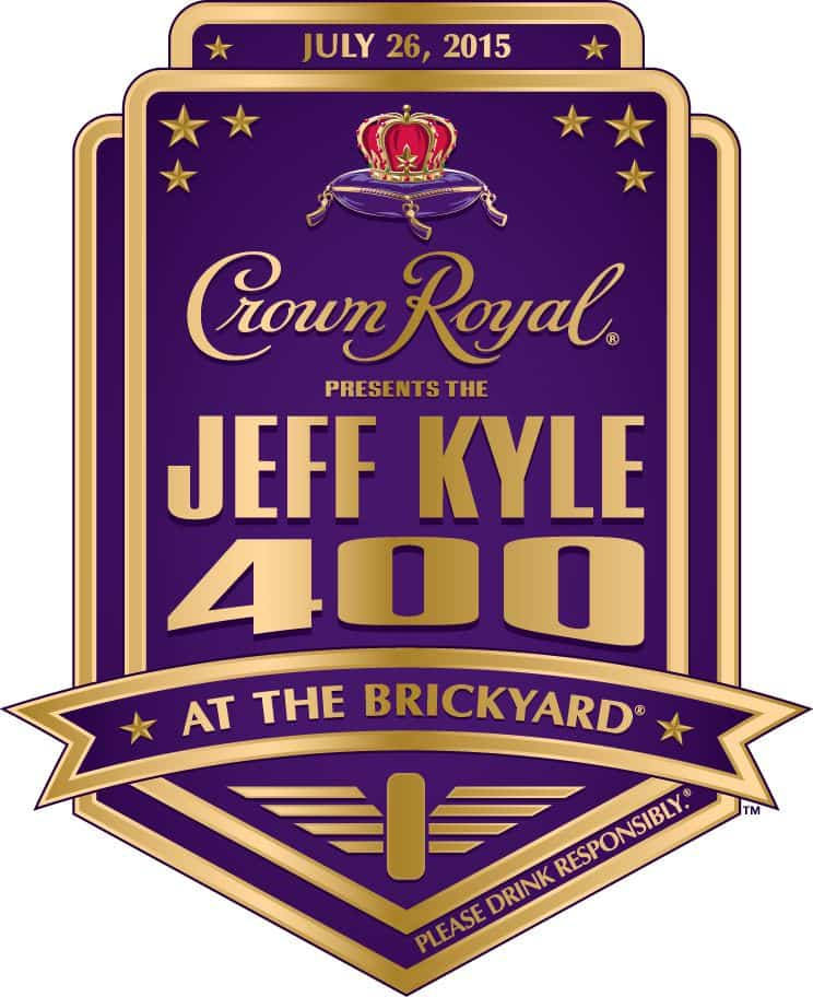jeff-kyle-logo-crown-royal