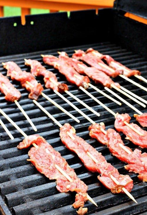 korean-steak-kabobs-grill