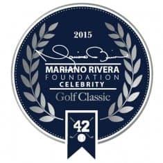 mariano-golf-logo