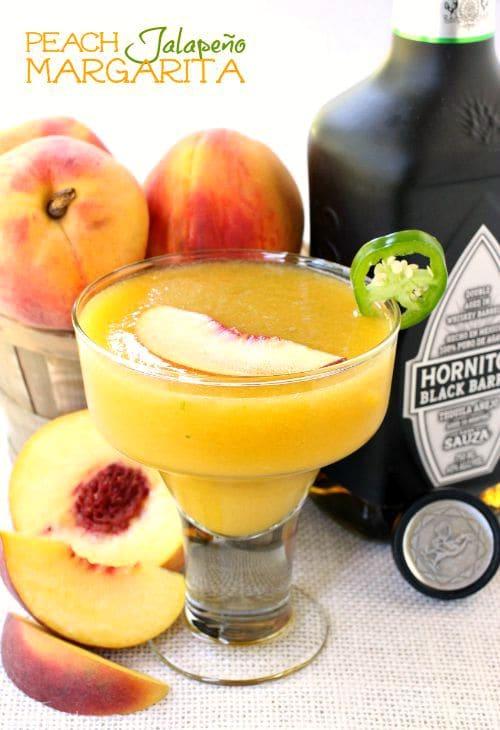 peach-jalapeno-margarita-heroshot