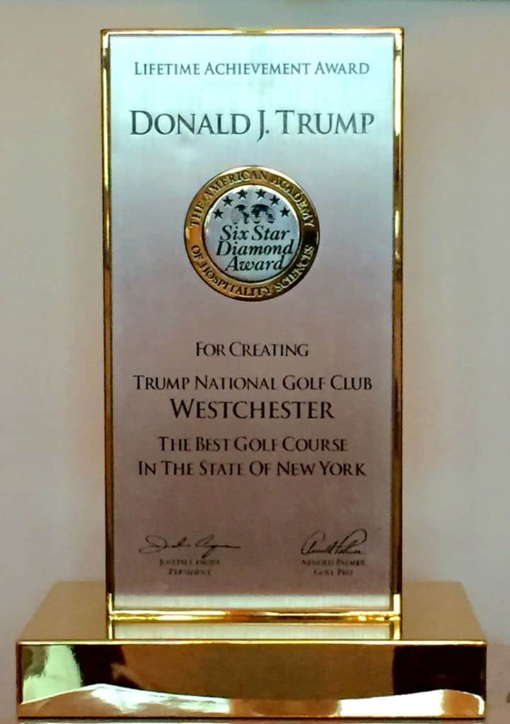 trump-trophy