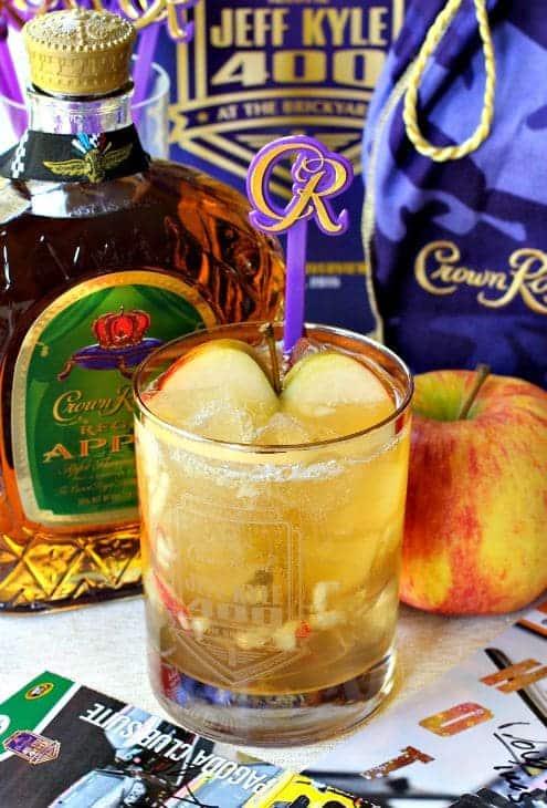 crown-royal-apple-envy-top