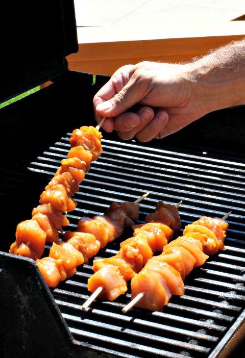 honey-bbq-chicken-kabobs-grill