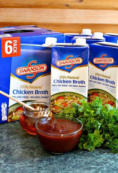 honey-bbq-chicken-kabobs-ingredients