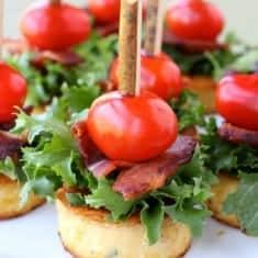 polenta-blt-apps-top-feature