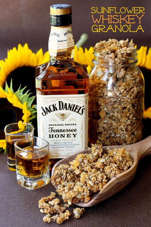 sunflower-whiskey-granola-hero1