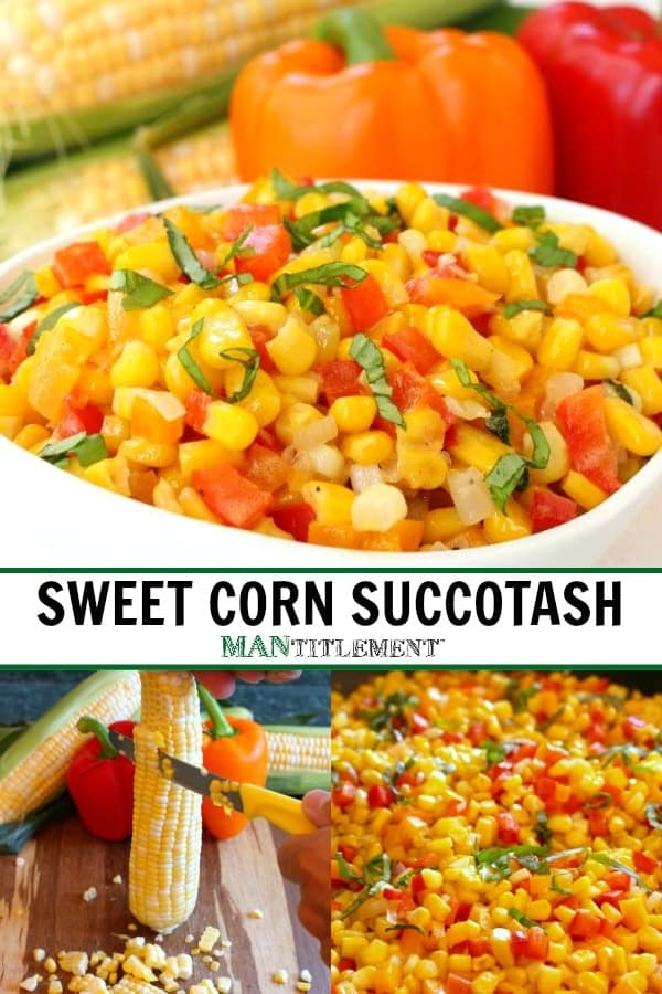 corn succotsh collage for pinterest