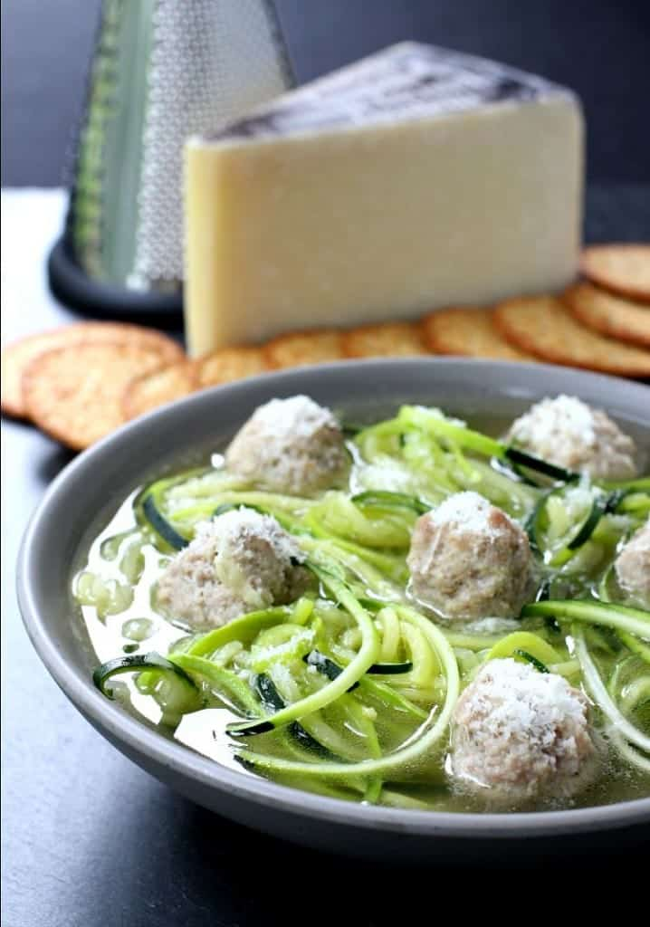 italian-wedding-soup-zoodles-hero