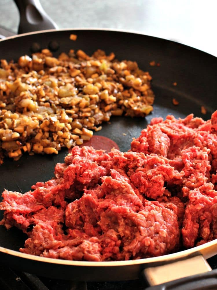 sneaky-sloppy-joes-meat