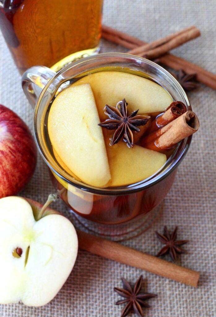 apple-brandy-hot-toddie-top