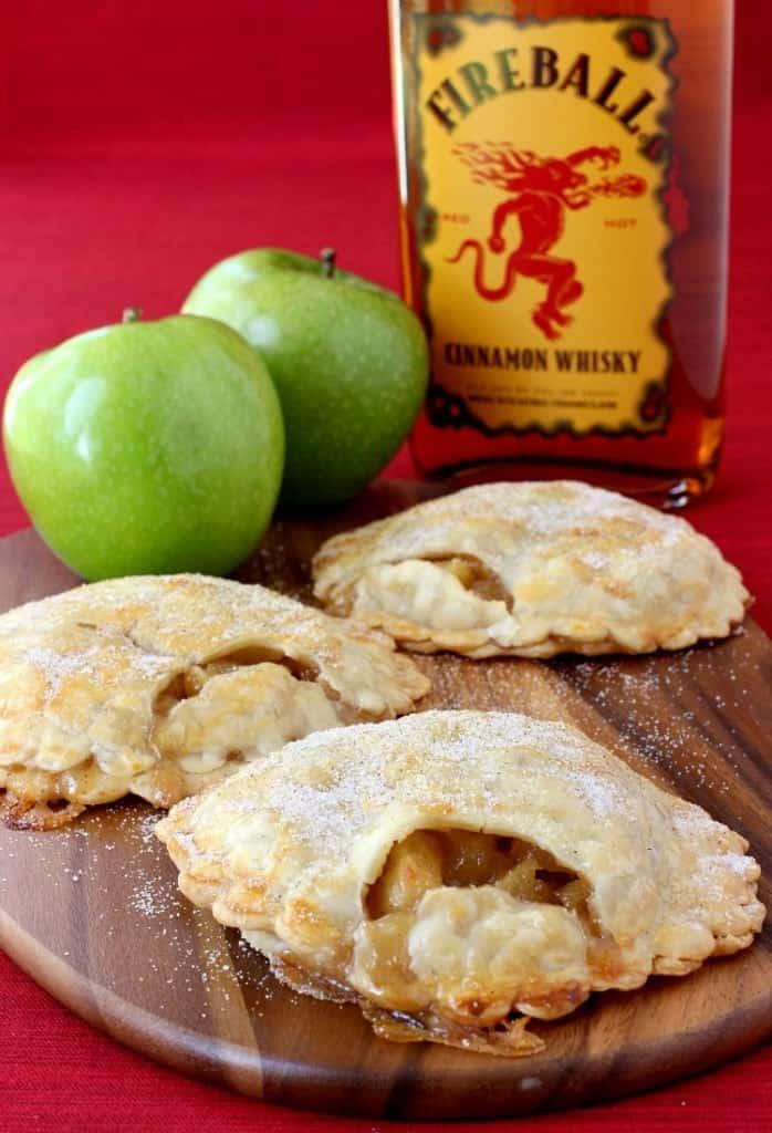 fireball-whisky-apple-pies-hero