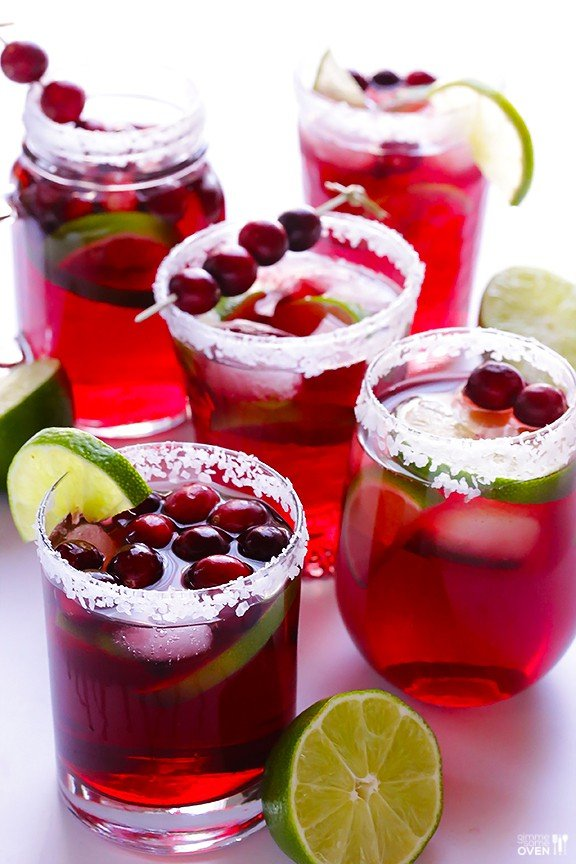 Cranberry-Margaritas-5