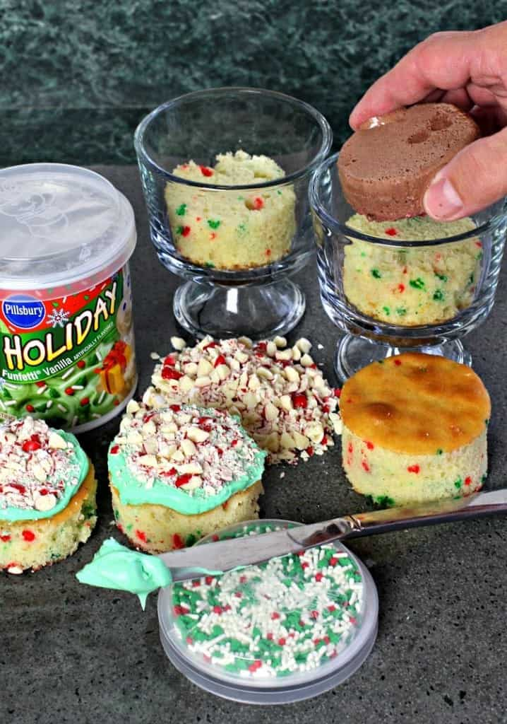 mini-funfetti-icecream-cake-layer