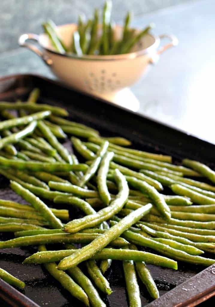 roasted-asian-green-bean-pan