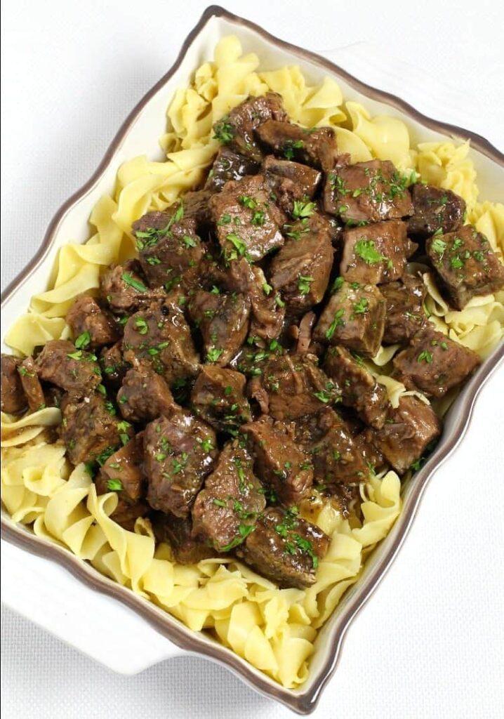 slow-cooker-bourbon-beef-stew-featured