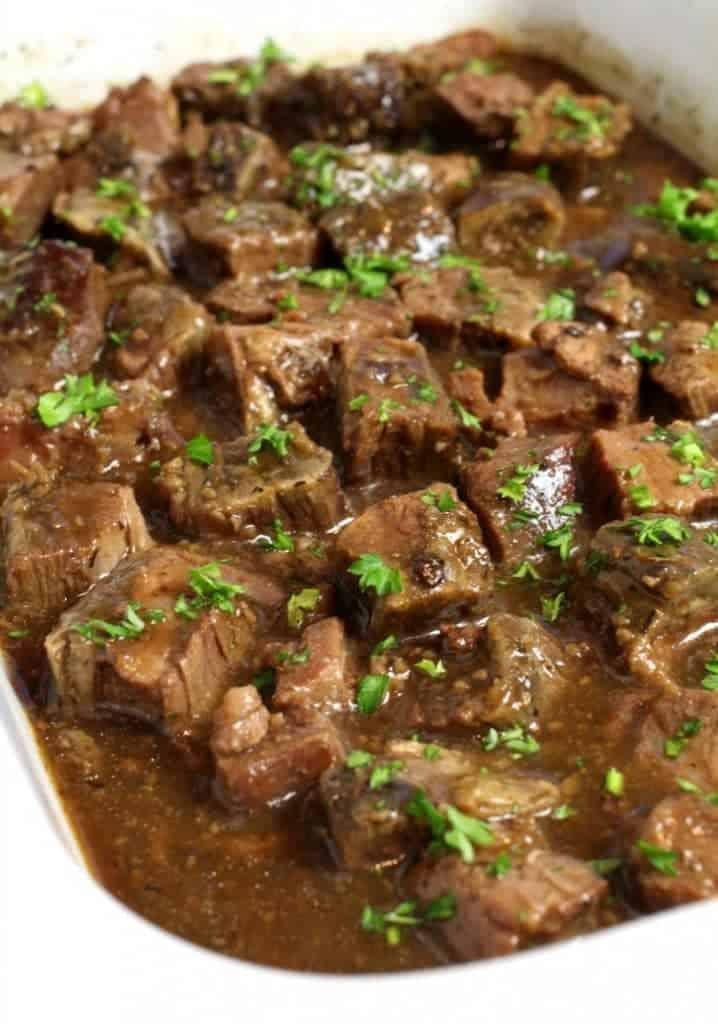 slow-cooker-bourbon-beef-stew-top