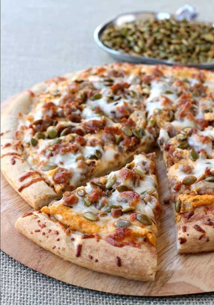 spicy-sausage-pumpkin-pizza-slice