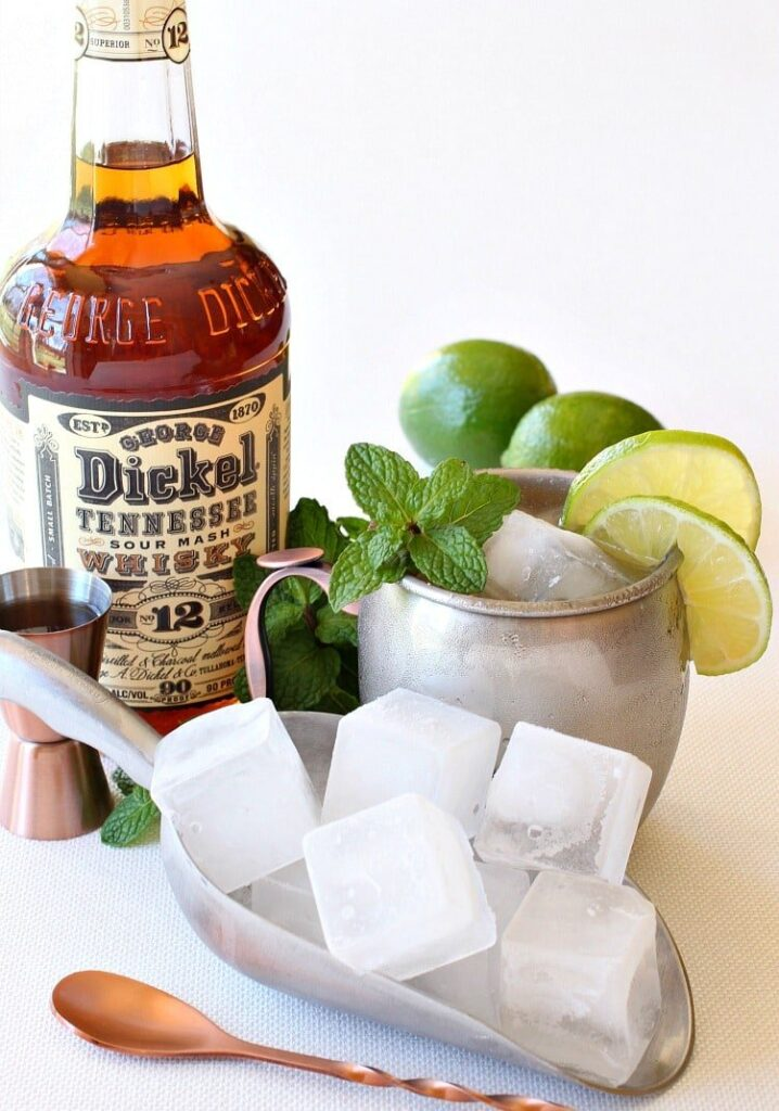 tennessee-whiskey-mule-feature