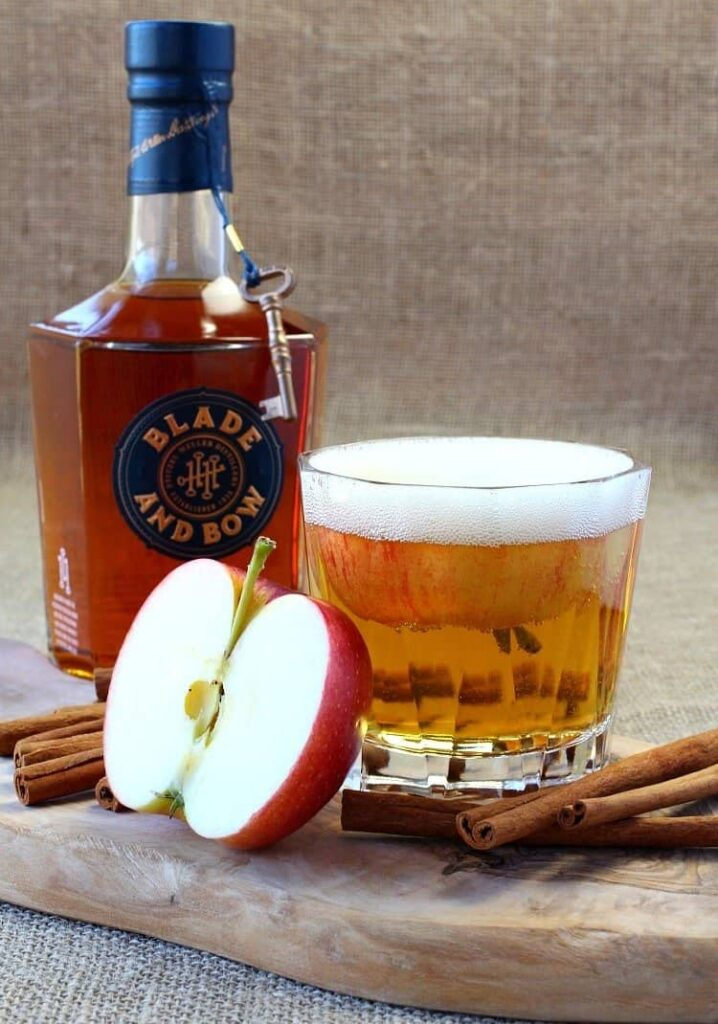 big-apple-bourbon-feature
