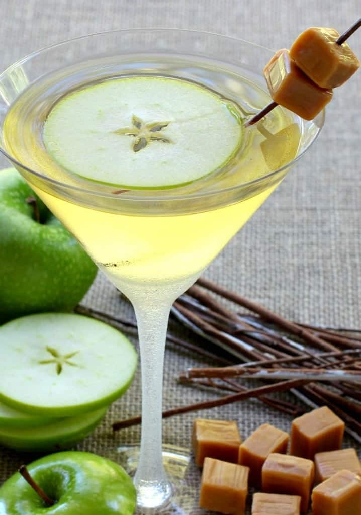 caramel-apple-martini-top