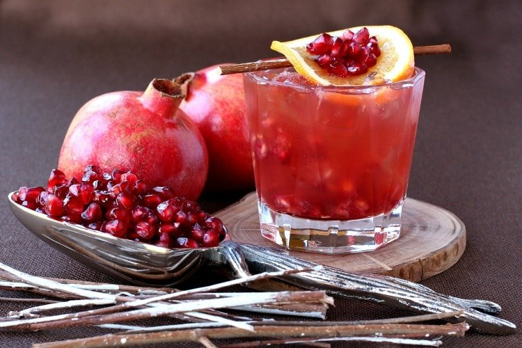pomegranate-old-fashioned-horizontalsm