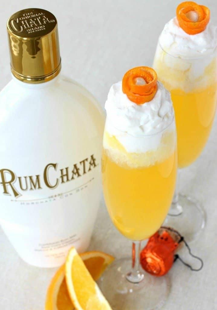 rumchata-creamsicle-champagne-topp