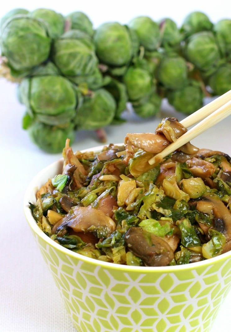 asian-chicken-brussels-chops
