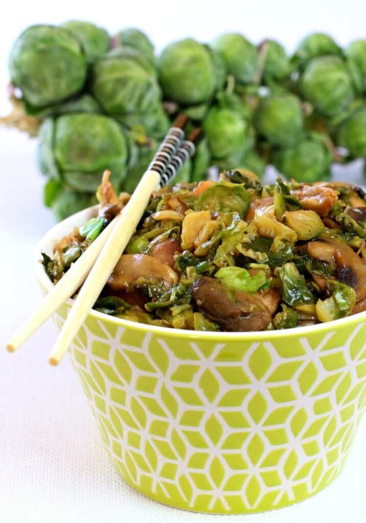 asian-chicken-brussels-feature