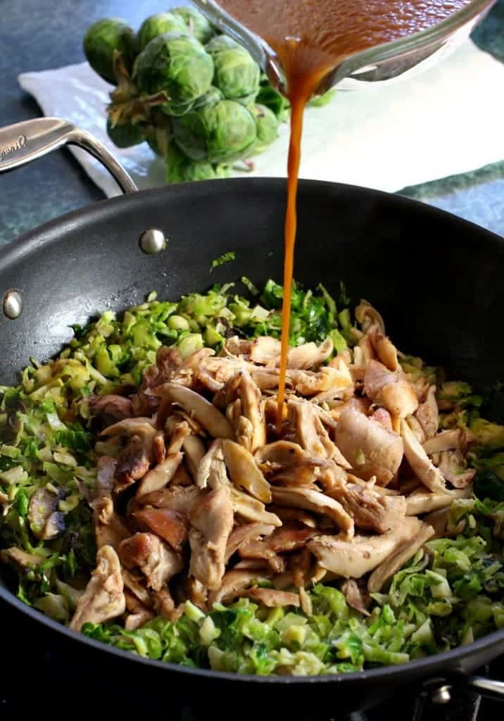 asian-chicken-brussels-wok-pour