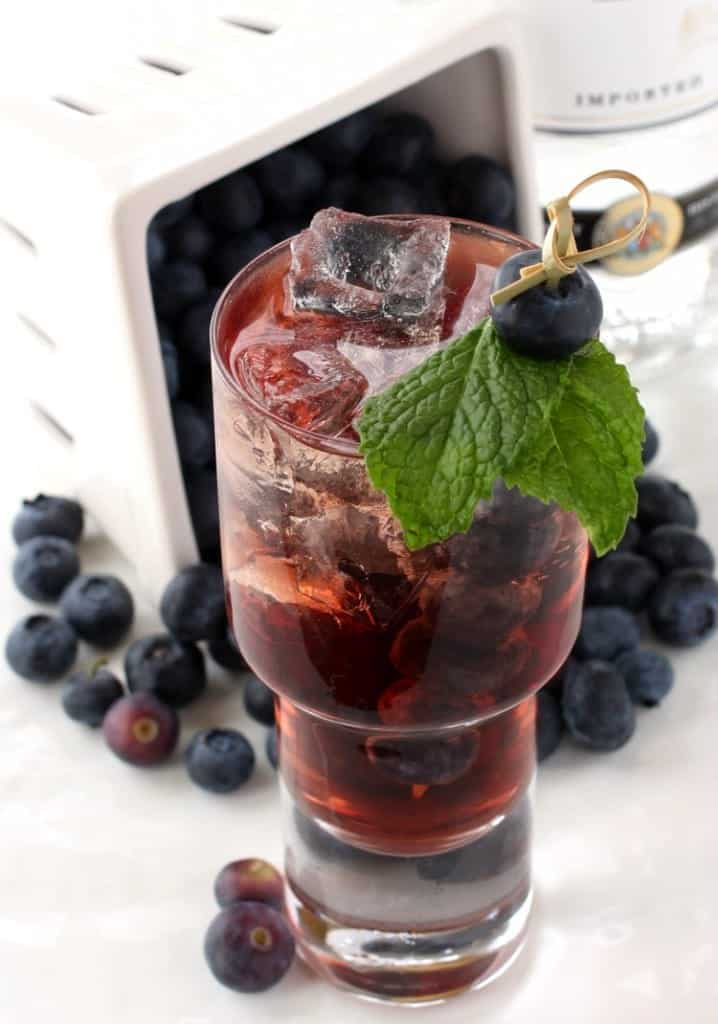 blueberry-vodka-cooler-top
