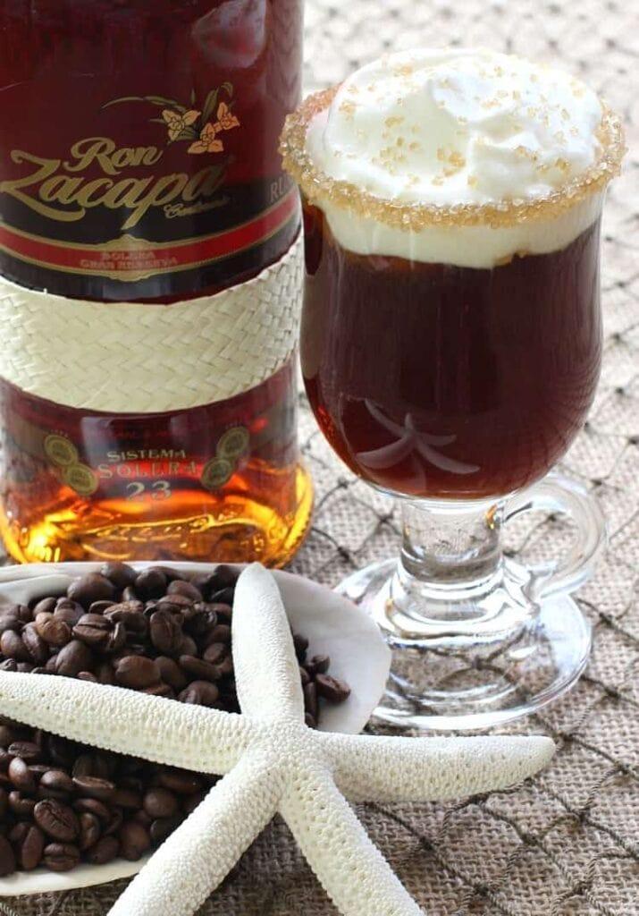 island-coffee-top