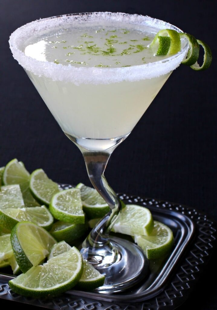 lime-drop-martini-feature