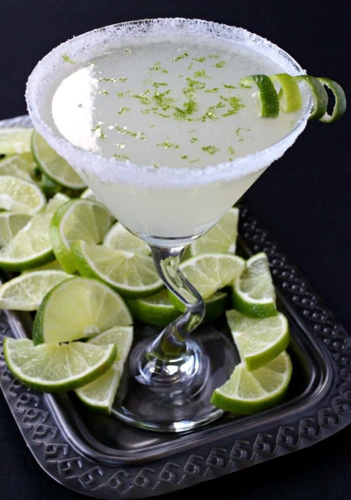 lime-drop-martini-top