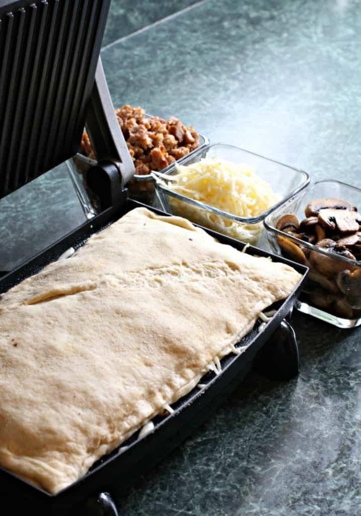panini-pizza-sticks-dough