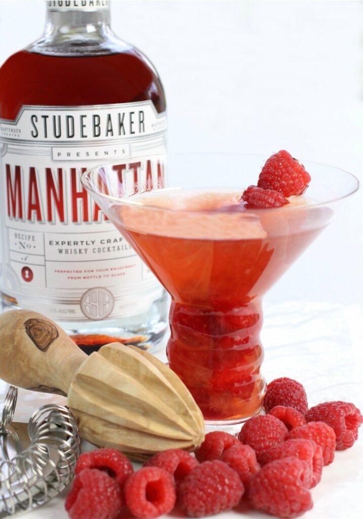 raspberry-manhattan-feature