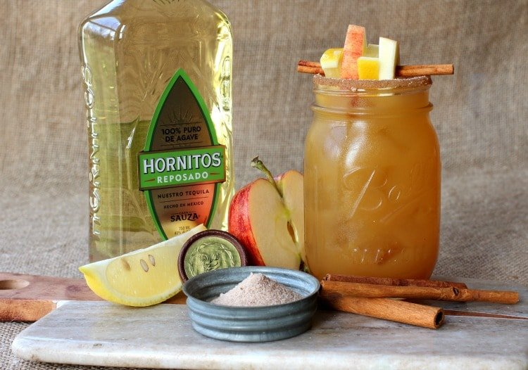 apple-cider-margarita-horizontal-small