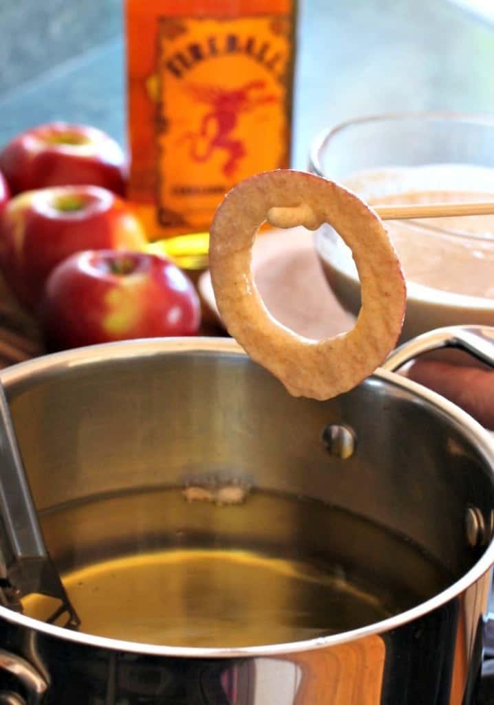 fireball-apple-fritters-fry