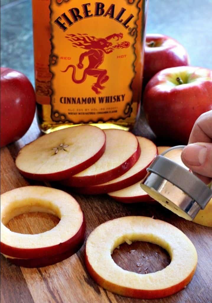 fireball-apple-fritters-slice