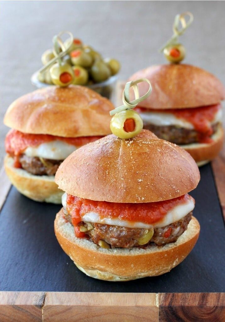 sausage-picadillo-sliders-featured