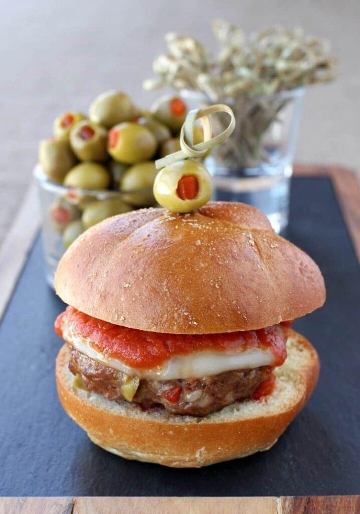sausage-picadillo-sliders-single