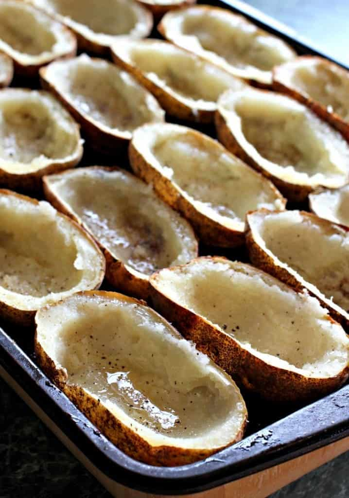 stuffed-potato-skin-bar