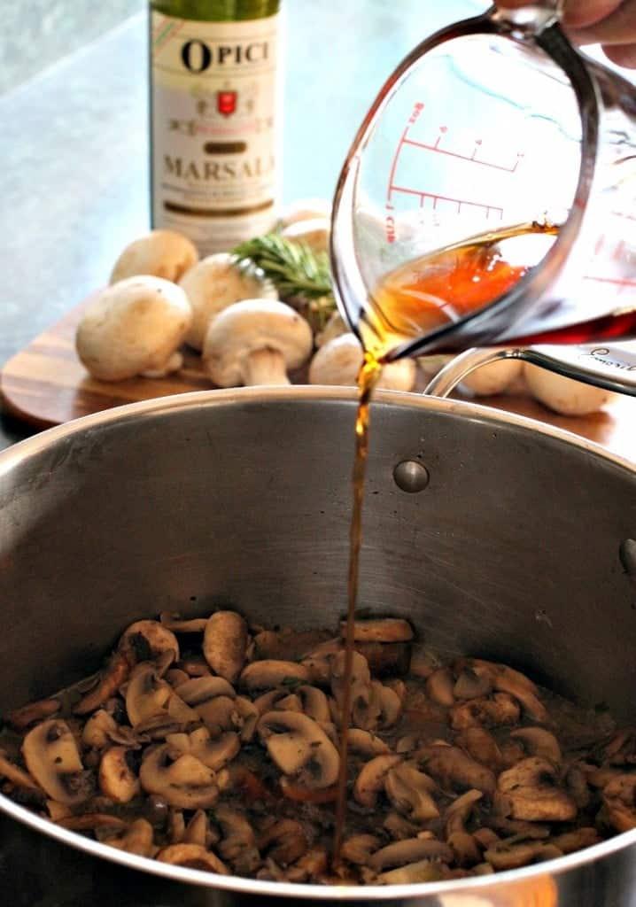 creamy-mushroom-marsala-soup-pour