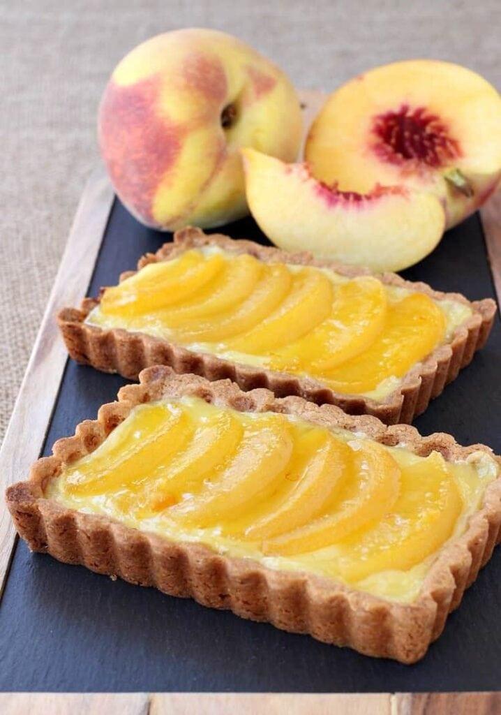 peach-custard-tart-feature