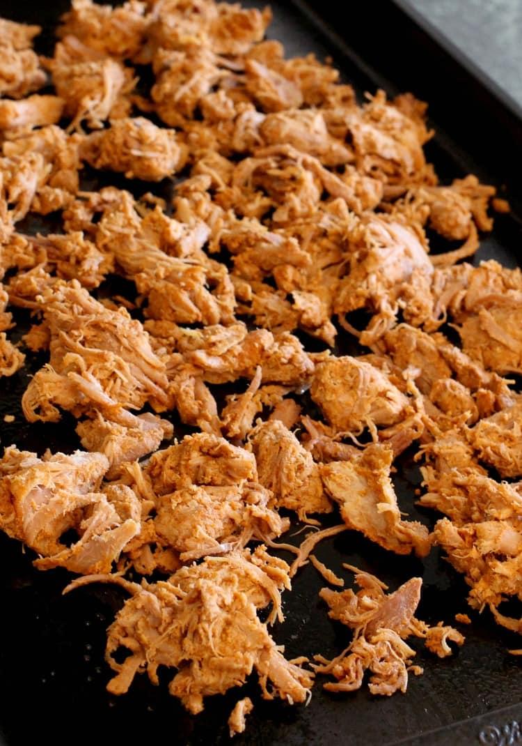 shredded-pork-taco-bowl-pork